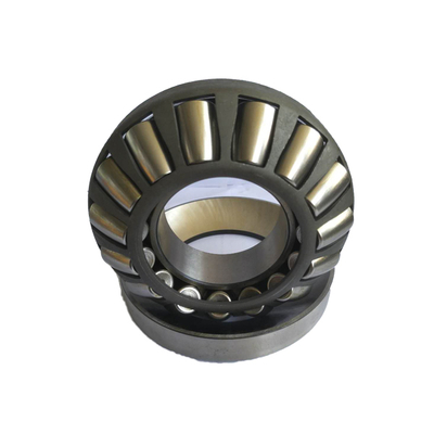 292/800 EM Spherical roller thrust bearing