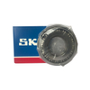47678/47620/Q Tapered roller bearing