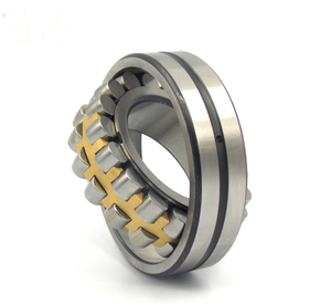 NU 10/750 ECN2MA/HB1 Cylindrical roller bearing