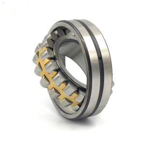 NNF 5048 ADB-2LSV cylindrica roller bearings