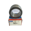 RNAO 8*15*10 TN Needle roller bearing