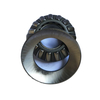 294/750 EF Spherical roller thrust bearing