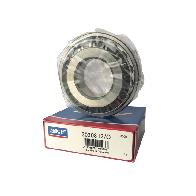 32008 XR/QVA621 Tapered roller bearing