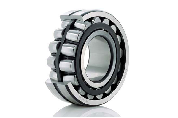 How Ball and Roller Bearings Work?