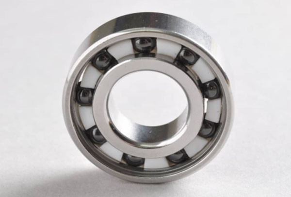 Getting Your Bearings and How They Work