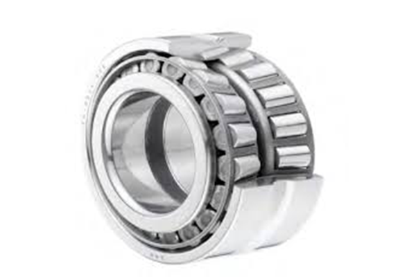 Ball Bearing Failures and Ways to Prevent Wearing